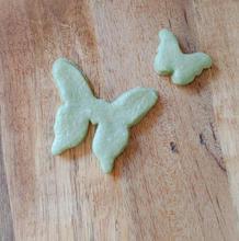butterfly dough.jpg