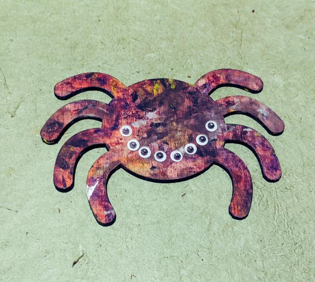 bug magnet spider.jpg