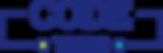 CodeTrios-Web_CC_Logo-Tagline.png