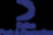 Dallas-ParkRec-Logo-.png
