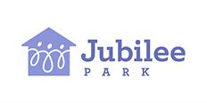 jubileepark.png