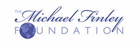 michaelfinleyfoundation.png