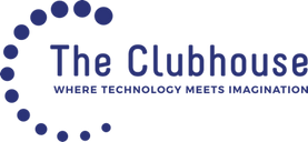 theclubhouse_logo_rgb_large.png