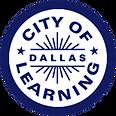 dallascityoflearning_logo2.png