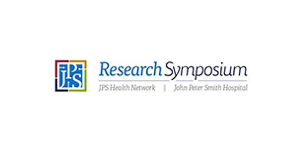 JPS Research Symposium 2019
