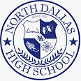 NDallas_Logo_blue.jpg