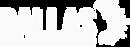 disd_logo@3x.png
