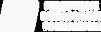 pdf_logo@3x.png