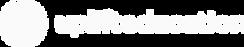 uplift_logo@3x.png