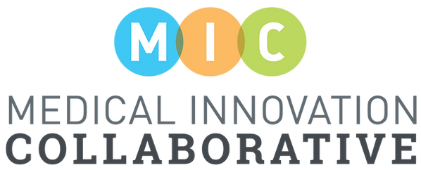 Medical Innovtion Collaborative