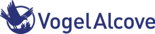 vogelalcove_logo.png