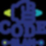 CodeSlam_Logo__Logo.png