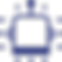 Adult_Robotics-Circuitry_Intellue.png