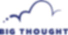 Big-Thought-Logo.png