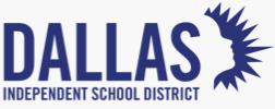 DallasISD_logo.png
