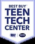 bestbuy_teentechcenter.png