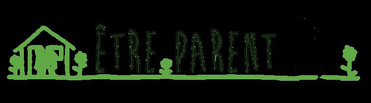 logo etre parent.png