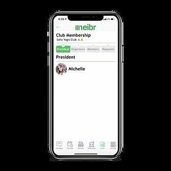 6 - Club Membership_iphonexspacegrey_por