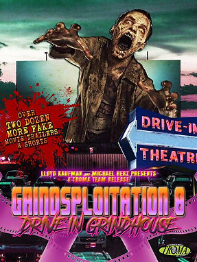 Drive-In Grindhouse.jpg