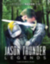JasonThunderLegends.jpg