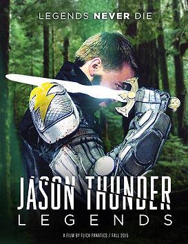 JasonThunderLegends.jpg