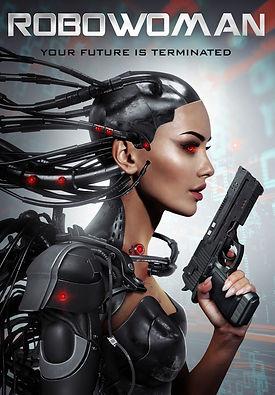 RoboWoman_New.jpg