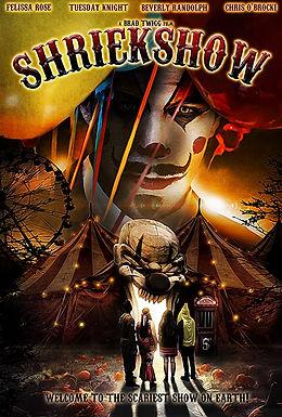 ShriekShow.jpg