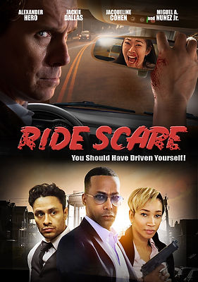 ride-scare.jpg