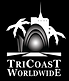TriCoast.png