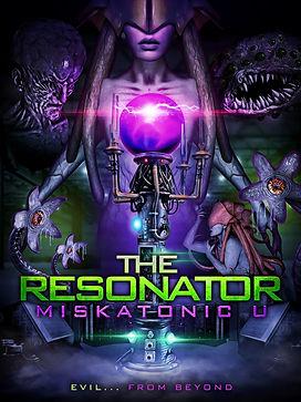 Miskatonic-U-The-Resonator.jpg