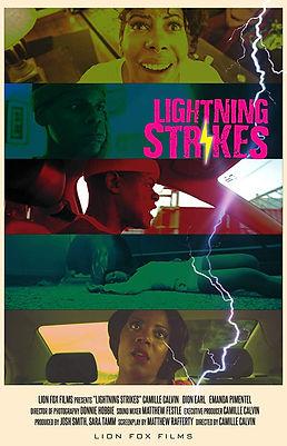lightningstrikes.jpg