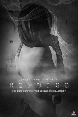 repulse.jpg