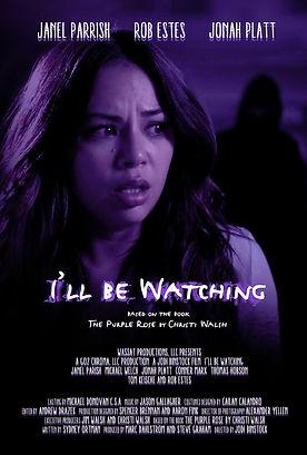 i'll be watching.jpg