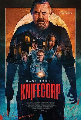 KnifeCorp.jpg
