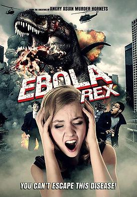 EbolaRex.jpg