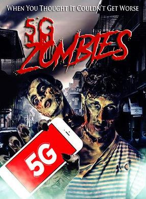 5G Zombies.jpg