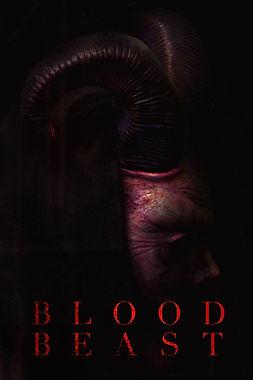 Blood Beast.jpg