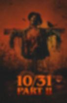 1031pt2.jpg