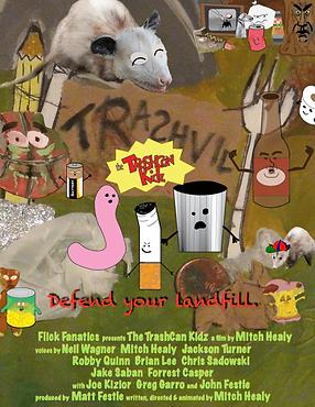 TrashCanKidz_Festle-1.png