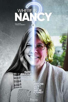 Where is Nancy_.jpg