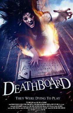Deathboard2.jpg