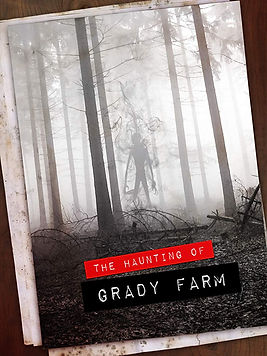 GradyFarm.jpg
