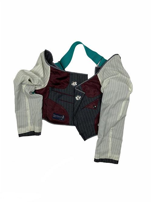 jacket05 sleeve 3011