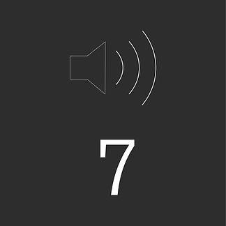 音7.jpg