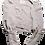Thumbnail: [Sample price]Square neck shirts