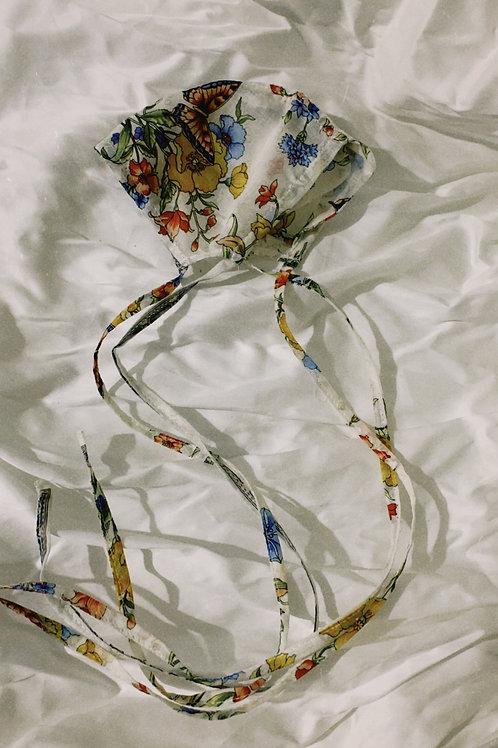 Handkerchief mask 16