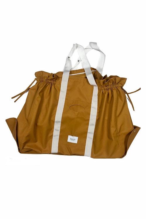 bag= skirt