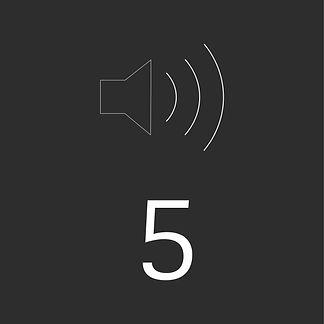 音5.jpg