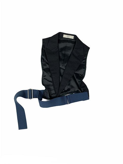 PARTS jacket02 collar 3012