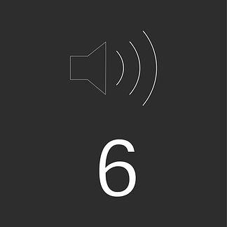 音6.jpg